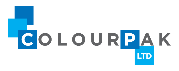 Colourpak Ltd
