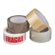 Packing-Tape